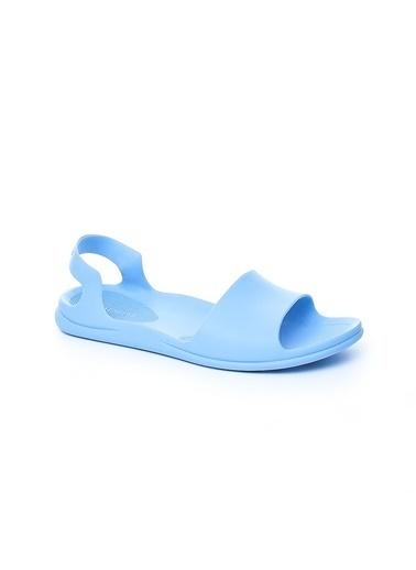 Blippers Sandalet Mavi